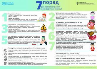 /Files/7_порад для захисту від нової коронавірусної інфекції памятка.jpg